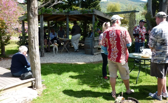 Moutere & Nelson Wine & Beer Tours